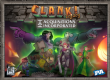 Clank! Legacy: Acquisitions Incorporated